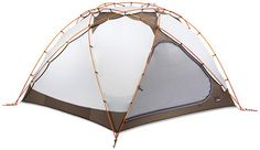 MSR® Stormking™ 5-Person, 4-Season Expedition Tent   MSR Gear