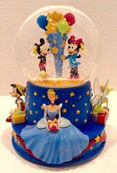 Disney Musical Birthday Water Globe Disney https://www.amazon.com/dp/B0025N5XFC/ref=cm_sw_r_pi_dp_x_jumGyb56RNMDK