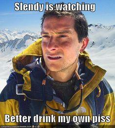 15 best hello meme images jokes hilarious funny phrases