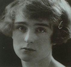 Winifred Watson, author.