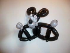 mickey-mouse-halloween-globoflexia-balloon-01