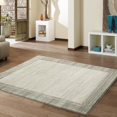 santiago teppiche von kibek living pinterest teppiche. Black Bedroom Furniture Sets. Home Design Ideas