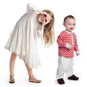 Shop Now & save up to 65% off during the Masala Baby event on #zulily today!