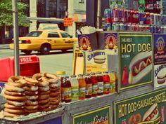 10 Best NYC Cheap Eats ...