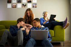 Los millenials: ¿Eternos adolescentes o Innovadores? Esta generación está dando mucho de qué hablar. ¿Los conoces? ¿Sabes cuáles son sus puntos fuertes?