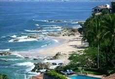 conchas-chinas-puerto-vallarta-beach