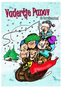 Het Russische stadje Irkoetsk is in kerststemming. Dit levert sfeervolle taferelen op als het gaat sneeuwen. Als veel mensen door de voortdurende sneeuw in de problemen komen, helpt schoenmaker Panov hen. Ook de straatveger die door iedereen wordt afgesnauwd. Dit leidt tot een wonderlijke ontwikkeling en een prachtige Kerst voor de oude schoenmaker. Jingo helpt iedere leerkracht bij het opzetten van een gegarandeerd onvergetelijke kerstmusical! ♫