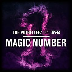 B grabs attention with 'Magic Number' Song Reviews, Magic Number, New Music, Numbers, Bob, Songs, Album Covers, Bob Cuts, Song Books