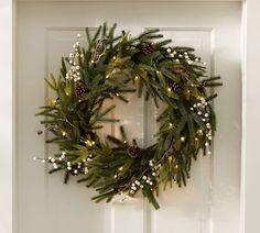 Elegant Christmas, Rustic Christmas, Christmas Time, Christmas Crafts, Christmas Christmas, Xmas, Christmas Tables, Purple Christmas, Country Christmas Decorations