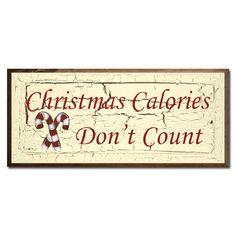 Christmas Sayings Christmas Humor
