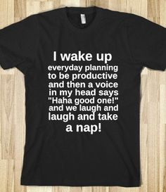 You know who would love this- hahaha
