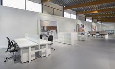 Project gerealiseerd door Braamhorst-Interieurs uit EMMEN
