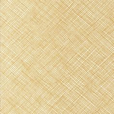 Widescreen Yarrow 108″ wide  $16.95  108 inch wide, 100% cotton quilt backing. Widescreen is by Carolyn Friedlander for Robert Kaufman Fabric.  AFRX-14469-294