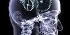 Thoughtless Thoughts: Escape this Vicious Circle encroaching you stealthily