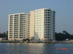Orange Beach Condos, Alabama Gulf Coast Real Estate Sales in Orange Beach