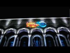 """""""Duality"""" by Moment Factory - Atlantic City - HD - YouTube"""