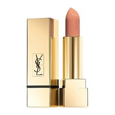 Batom Rouge Pur Couture, €34,65, Yves Saint Laurent