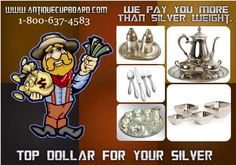 Antique Cupboard is THE place to find sterling silver flatware, and silverware. Search our online database for just the right silver items. Sterling Silverware, Sterling Silver Flatware, Antique Cupboard, Patterns, Antiques, Simple, Link, Top, Stuff To Buy