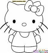 cute easy beginner drawings - Yahoo Image Search Results