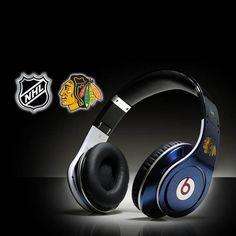 http://www.bestmonster2u.com/monster-beats-by-dre-studio-chicago-blackhawks-headphones.html