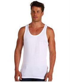 a0395f6a04cee 37.50 Calvin Klein Underwear Pro Stretch Slim Fit Tank U8609  32.00 Calvin  Klein Underwear