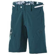 SCOTT W's Sumita 10 ls/fit Shorts - SCOTT Sports