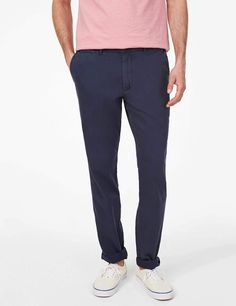 Crew Leather Bracelet Matte Silver Latest Mens Fashion, Fashion Online, British Khaki, Is 61, Style Guides, Dress Up, Sweatpants, Slim, Legs