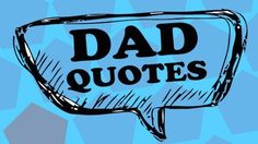 """Dad Quotes  This screen game turns tweets that were shared on Twitter using #dadquotes or #dadvice for the Tonight Show with Jimmy Fallon into fill in the blank multiple choice trivia questions. It's a great """"team game"""" where groups face off against each other, or you could pull up a few contestants to face off. Youth Ministry Games, Team Games, Dad Quotes, Tonight Show, Trivia Questions, Multiple Choice, Face Off, Great Team, Jimmy Fallon"""