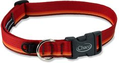 Chaco Dog Collar $12