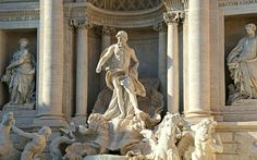 Rome ( Roma ). A voyage to Rome, Italy, Europe - Imperial Forums, Colosseum, Vatican, Piazza Navona, Villa Borghese... https://traveladventureeverywhere.blogspot.com/2012/02/rome-italy-europe-imperial-forums.html