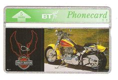 Card number BTG375. 600 issued in 1994. Control number 428L02996.