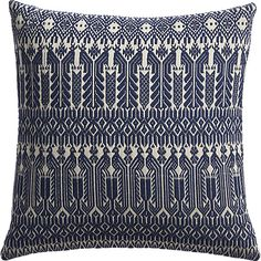 "<span class=""copyHeader"">repeat pattern.</span> Traditional fairisle design in a lush jacquard weave features…"
