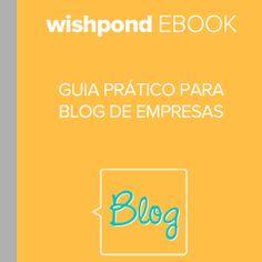 Baixe o novo e-book da Wishpond e concorra!