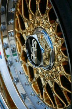 Bbs ♡ #Rins #Gold