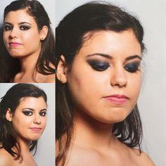 Sofia Ribeiro Make Up - olá! Preciso por favor que vão a minha conta Zankyou e façam gosto. É a forma de eu ter mais visibilidade!  http://www.zankyou.pt/f/sofia-ribeiro-make-up-496894 agradeço do fundo do coração 🙏🏻🙏🏻🙏🏻