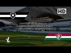 """BotafogoDePrimeira: Jair festeja vitória em clássico contra o Flu: """"Co..."""