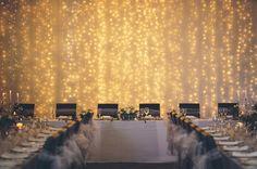 Gallery - weddings ohariu farm