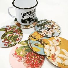 Welcome to the home of New Zealand and International art, homewares and gifts based in glorious Queenstown. Gifts, Instagram, Art, Craft Art, Presents, Kunst, Favors, Gift