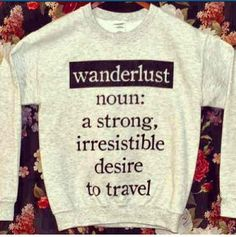 Want this jumper really badly x