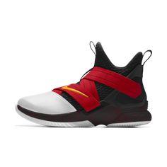 63d8eb82b05c63 NIKE: лучшие изображения (44) в 2019 г.   Jordan Sneakers, Nike и Shoe