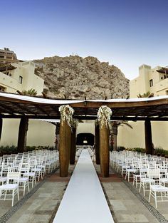 44 Best Places to Get Married in Mexico   Top Mexico Wedding Venues   How to Marry in Mexico   The Resort at Pedregal, Cabo San Lucas, Los Cabos