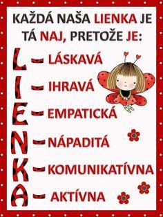 Class Rules, In Kindergarten, Ladybug, Diy And Crafts, Preschool, September, Classroom, Creative, Kids