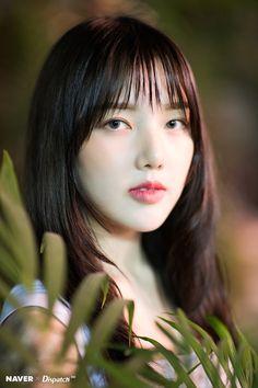 Photo album containing 8 pictures of Yerin Sinb Gfriend, Gfriend Sowon, South Korean Girls, Korean Girl Groups, Gfriend Profile, F4 Meteor Garden, Cloud Dancer, Musica Popular, Leeteuk