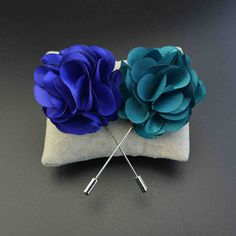 Find More Brooches Information about 18 Colors Fashion Flower Brooch for Men Suit Men Lapel Pin of Handmade Fabric Brooch Wedding Brooch Bouquet Gentlemen Lapel Pins,High Quality brooch flower,China flower rhinestone brooch Suppliers, Cheap brooch for wedding dress from FD Home/Accessories Trade on Aliexpress.com