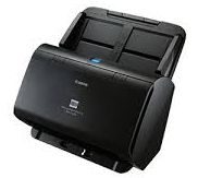 Canon imageFORMULA DR-C240 Scanner Drivers Download Reviews –The printer is a device that is used to print the office at home or anywhere nice to run it as a bit of programming called drivers, these drivers can be downloaded directly into the organization of the printer to say, according to the type and Printers mark …