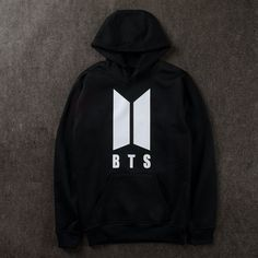 BTS- Hip Hop Outfits, Hipster Outfits, Kpop Outfits, Cute Outfits, Fashion Outfits, Outfits Juvenil, Harajuku, Bts Inspired Outfits, Kpop Merch