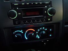 85 Dodge Ram 1500 Mods 2500 3500 Ideas Dodge Ram 1500 Dodge Ram Ram 1500