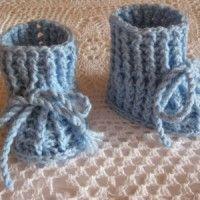 Die 228 Besten Bilder Von Baby Knitting Knitting Projects Und Tricot