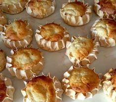 Greek Recipes, Easter Recipes, Recipies, Food And Drink, Sweets, Cookies, Cream, Cake, Desserts