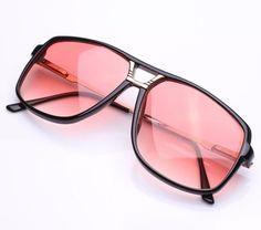 532685b2d 90 melhores imagens de óculos em 2019 | Eye Glasses, Glasses e ...